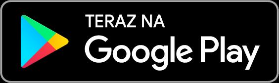 Rimavská Baňa Google Play